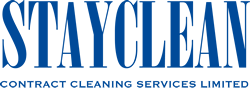 Stayclean Contract Cleaning Services Ltd